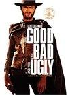 Buono, il brutto, il cattivo, Il (1966)