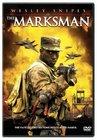 The Marksman (2005)