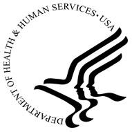 US DeptHHS logo