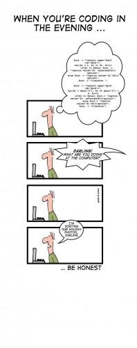 happy programmer day