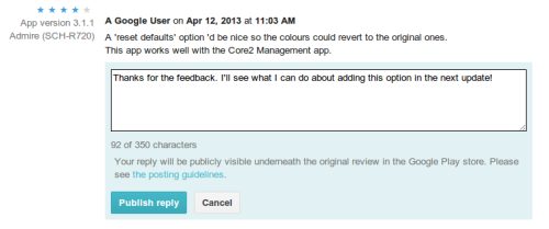 Google-Play-Reply-To-Comments