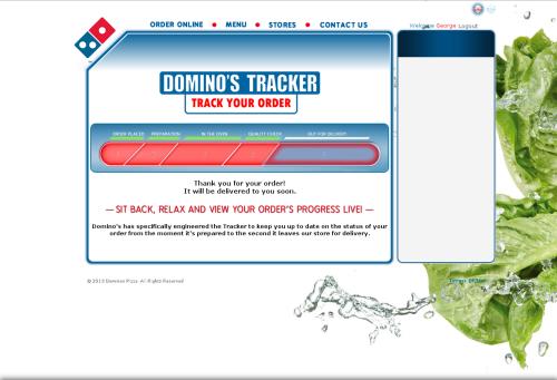 dominos_tracker