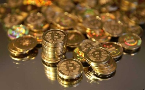 unic-bitcoin1