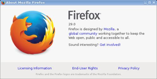 firefox-29.0