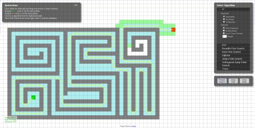 path_finder