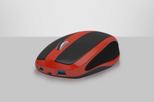 mouse-600x400