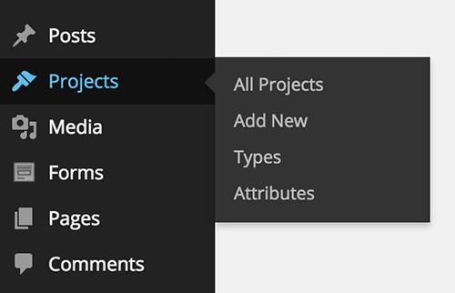 wordpress-custom-post-type-menu-preview-opt