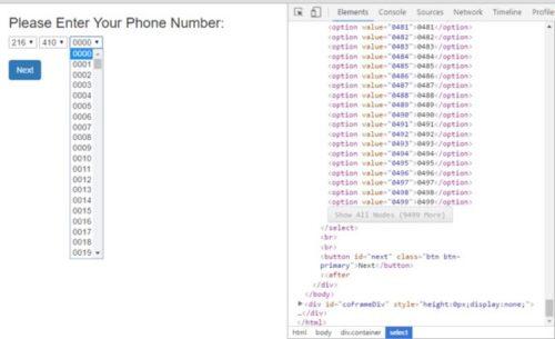phone-num-forms-01