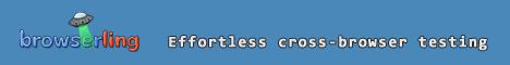browserling-effortless-cross-browser-testing