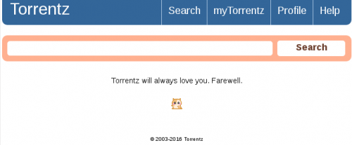 torrents.eu