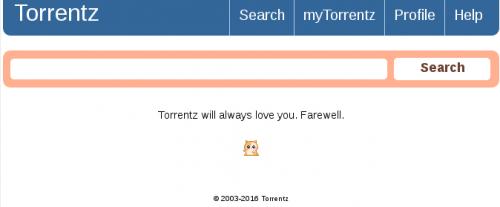 torrents.eu