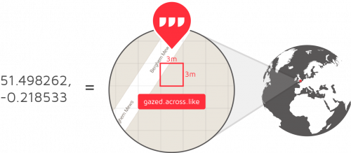 what3words_converter