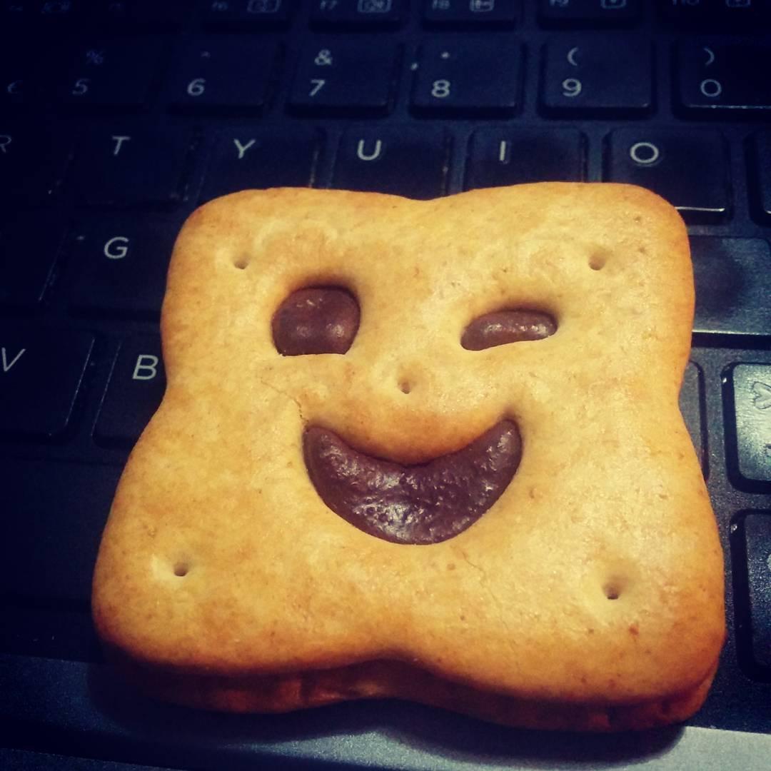 Support cookies
