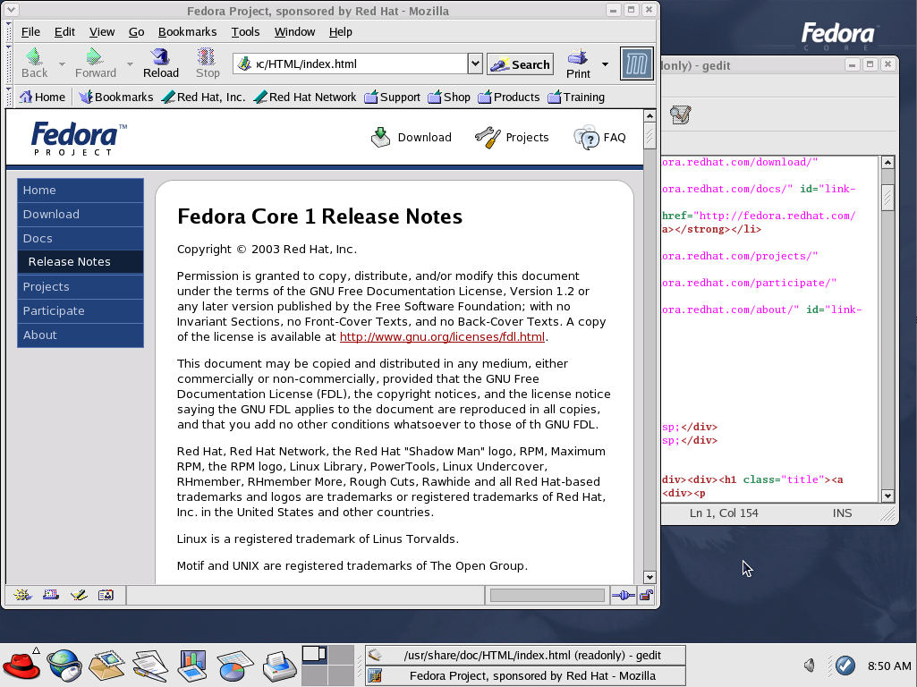 Fedora core 8 dvd download free by iuqlp0ln8hf4fc1ddy huerta on prezi.