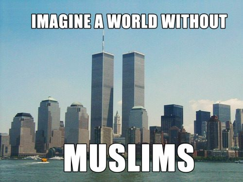 world-without-muslims