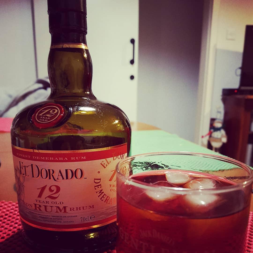 Rum blogs?