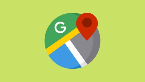 Goodbye Waze, hello Google Maps | Blog of Leonid Mamchenkov