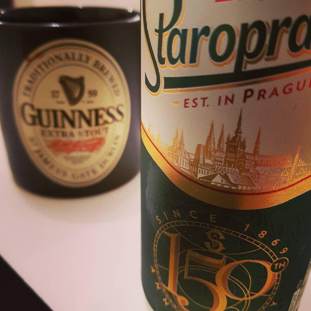 Beer brands